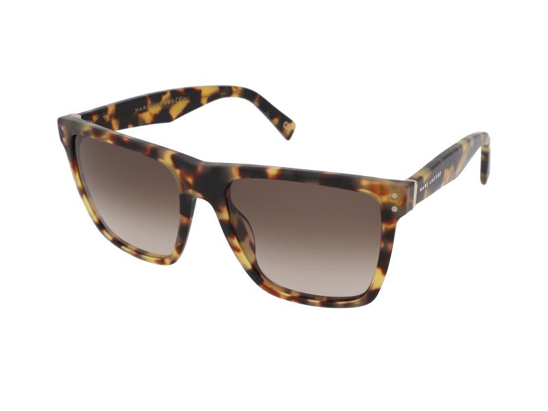 Sonnenbrillen Marc Jacobs Marc 119/S 00F/CC