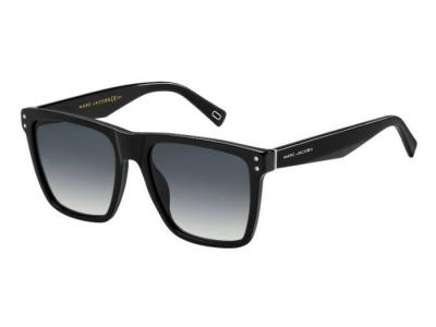 Sonnenbrillen Marc Jacobs Marc 119/S 807/9O