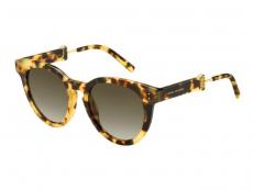 Sonnenbrillen Marc Jacobs - Marc Jacobs MARC 129/S 00F/HA