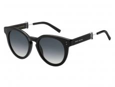 Sonnenbrillen Marc Jacobs - Marc Jacobs MARC 129/S 807/9O