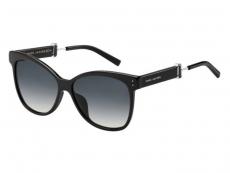 Sonnenbrillen Marc Jacobs - Marc Jacobs MARC 130/S 807/9O