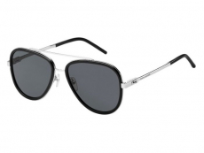 Sonnenbrillen Marc Jacobs - Marc Jacobs MARC 136/S CSA/IR