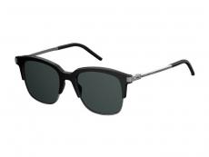 Sonnenbrillen Browline - Marc Jacobs Marc 138/S CSA/IR