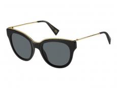 Sonnenbrillen Marc Jacobs - Marc Jacobs MARC 165/S 807/IR