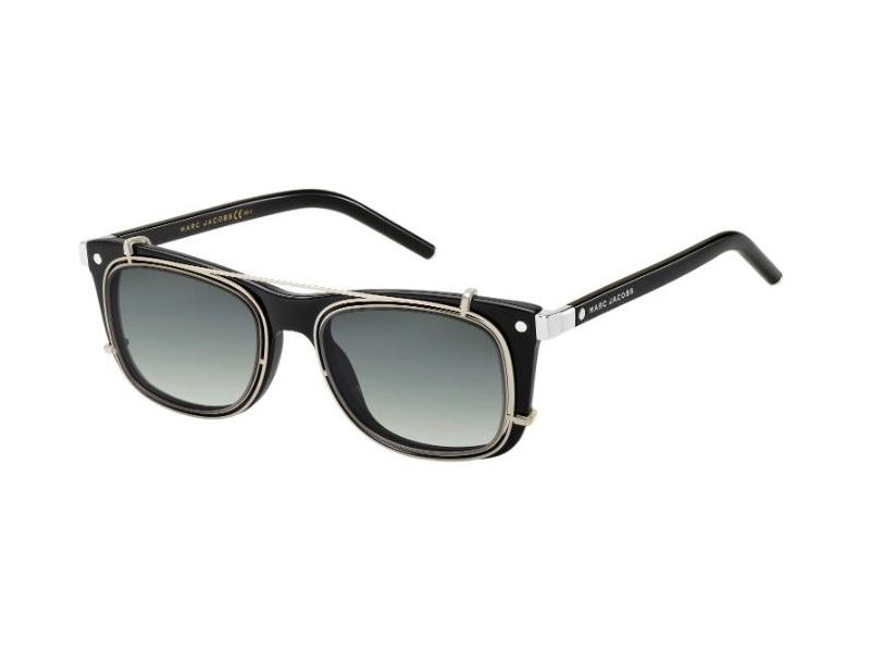 Sonnenbrillen Marc Jacobs Marc 17/S Z07/UR