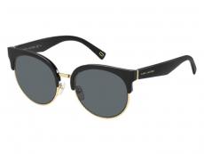 Sonnenbrillen Browline - Marc Jacobs Marc 170/S 807/IR