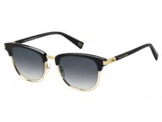 Sonnenbrillen Browline - Marc Jacobs Marc 171/S 2M2/9O