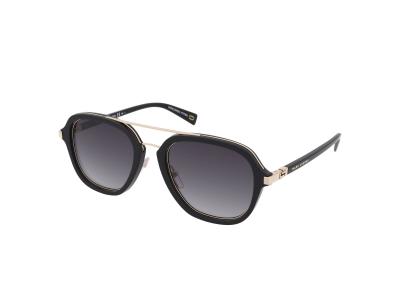 Sonnenbrillen Marc Jacobs Marc 172/S 2M2/9O