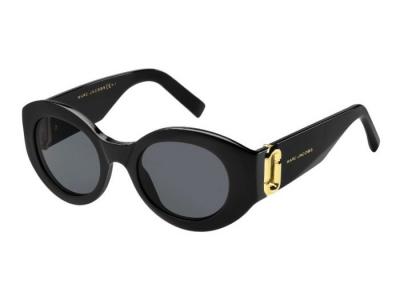 Sonnenbrillen Marc Jacobs Marc 180/S 807/IR