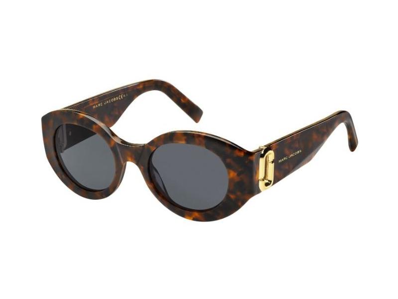 Sonnenbrillen Marc Jacobs Marc 180/S C9B/IR