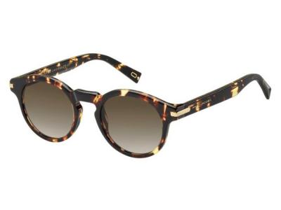 Sonnenbrillen Marc Jacobs Marc 184/S LWP/HA