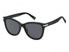 Sonnenbrillen Marc Jacobs - Marc Jacobs MARC 187/S 807/IR