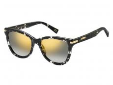 Sonnenbrillen Marc Jacobs - Marc Jacobs MARC 187/S 9WZ/9F