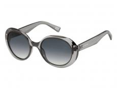 Sonnenbrillen Marc Jacobs - Marc Jacobs MARC 197/S KB7/9O