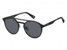 Sonnenbrillen Marc Jacobs - Marc Jacobs MARC 199/S 807/IR