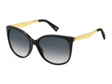 Sonnenbrillen Marc Jacobs - Marc Jacobs MARC 203/S 807/9O
