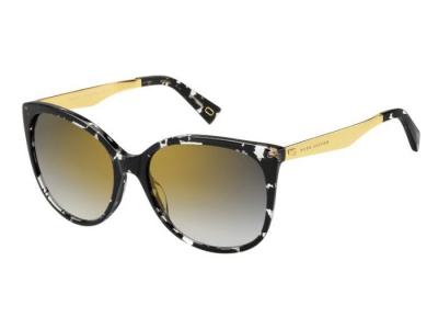 Sonnenbrillen Marc Jacobs Marc 203/S 9WZ/FQ
