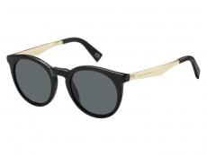 Sonnenbrillen Marc Jacobs - Marc Jacobs MARC 204/S 807/IR