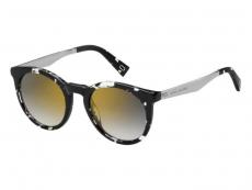 Sonnenbrillen Marc Jacobs - Marc Jacobs MARC 204/S 9WZ/FQ