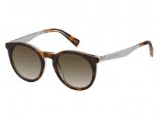 Sonnenbrillen Marc Jacobs - Marc Jacobs MARC 204/S KRZ/HA