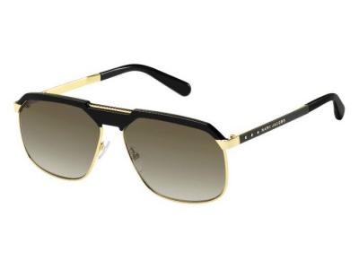 Sonnenbrillen Marc Jacobs MJ 625/S L0V/HA