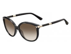 Sonnenbrillen Jimmy Choo - Jimmy Choo GIORGY/S QCN/JD