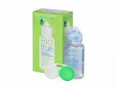 Pflegemittel Biotrue - Biotrue 60ml
