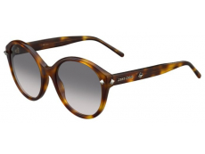 Sonnenbrillen Jimmy Choo - Jimmy Choo MORE/S 05L/EU