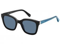 Sonnenbrillen MAX&Co. - MAX&Co. 298/S TXL/KU
