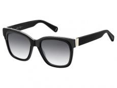 Sonnenbrillen MAX&Co. - MAX&Co. 310/S P56/9C