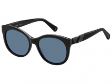 Sonnenbrillen MAX&Co. - MAX&Co. 314/S 807/KU