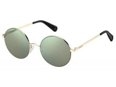 Sonnenbrillen MAX&Co. 320/S 3YG/QU