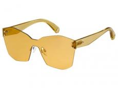 Sonnenbrillen MAX&Co. - MAX&Co. 326/S 40G/HO