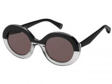 Sonnenbrillen MAX&Co. - MAX&Co. 330/S 08A/K2