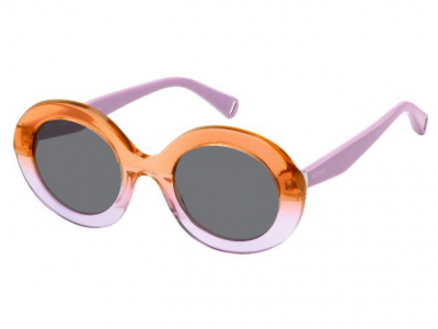 Sonnenbrillen MAX&Co. 330/S ROE/IR