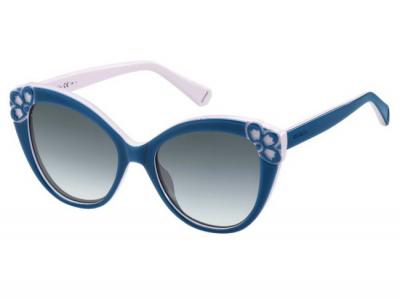 Sonnenbrillen MAX&Co. 334/S JQ4/GB