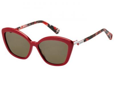 Sonnenbrillen MAX&Co. 339/S C9A/70