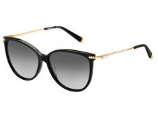 Sonnenbrillen Max Mara - Max Mara MM BRIGHT I QFE/EU
