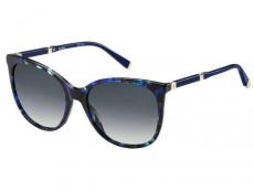 Sonnenbrillen Max Mara - Max Mara MM DESIGN II H8D/9O