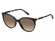 Sonnenbrillen Max Mara - Max Mara MM DESIGN III QFE/JD