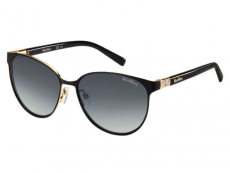 Sonnenbrillen - Max Mara MM DIAMOND V D16/HD