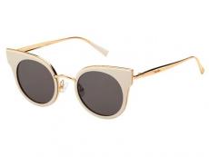 Sonnenbrillen Max Mara - Max Mara MM ILDE I 25A/K2