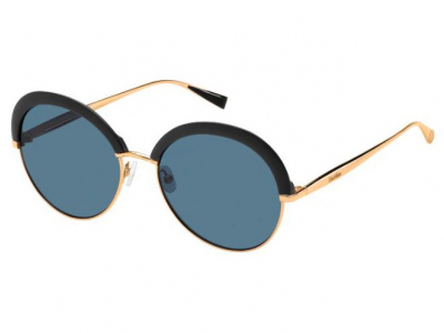 Sonnenbrillen Max Mara MM Ilde II 1UV/9A