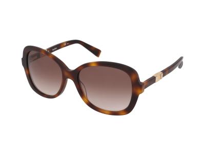Sonnenbrillen Max Mara MM Jewel BHZ/JD
