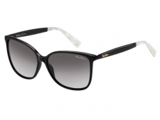 Sonnenbrillen - Max Mara MM LIGHT I 807/EU