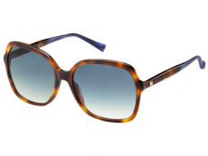 Sonnenbrillen - Max Mara MM LIGHT V 05L/U3