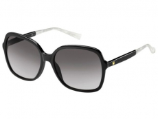 Sonnenbrillen - Max Mara MM LIGHT V 807/EU