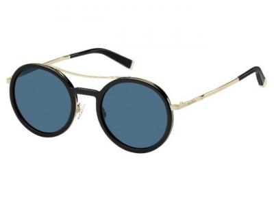 Sonnenbrillen Max Mara MM Oblo' 21E/9A