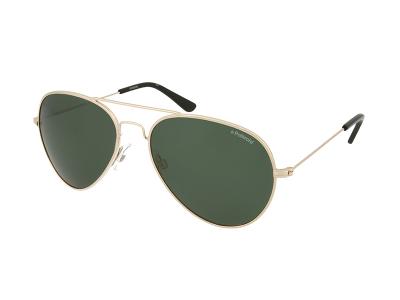 Sonnenbrillen Polaroid 04213 00U/H8