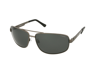Sonnenbrillen Polaroid P4314 A4X/Y2